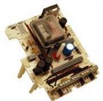 PCB COMPATIBLE WITH  VAILLANT PART NO. 130330